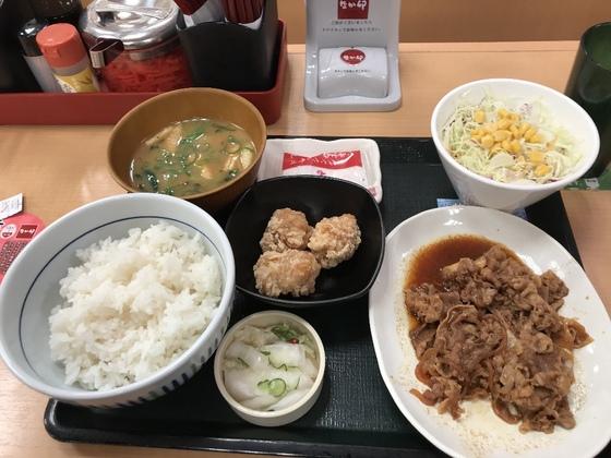 f:id:nicky-akira:20190716072049p:plain