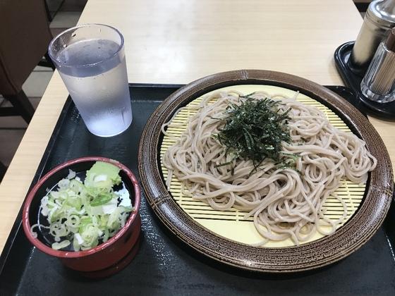 f:id:nicky-akira:20190717214219p:plain