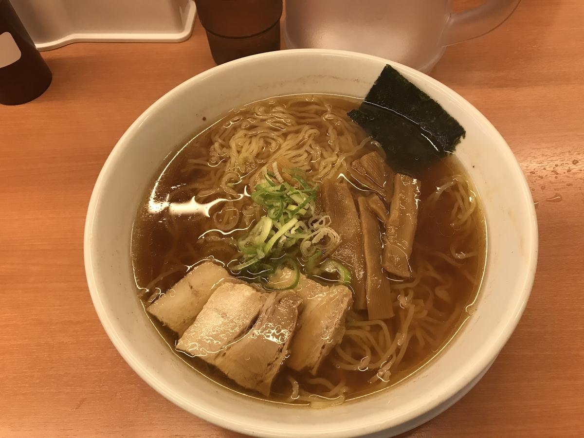 f:id:nicky-akira:20190814214540j:plain