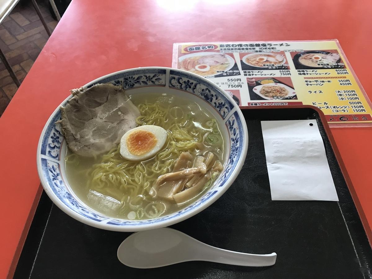 f:id:nicky-akira:20190822215802j:plain