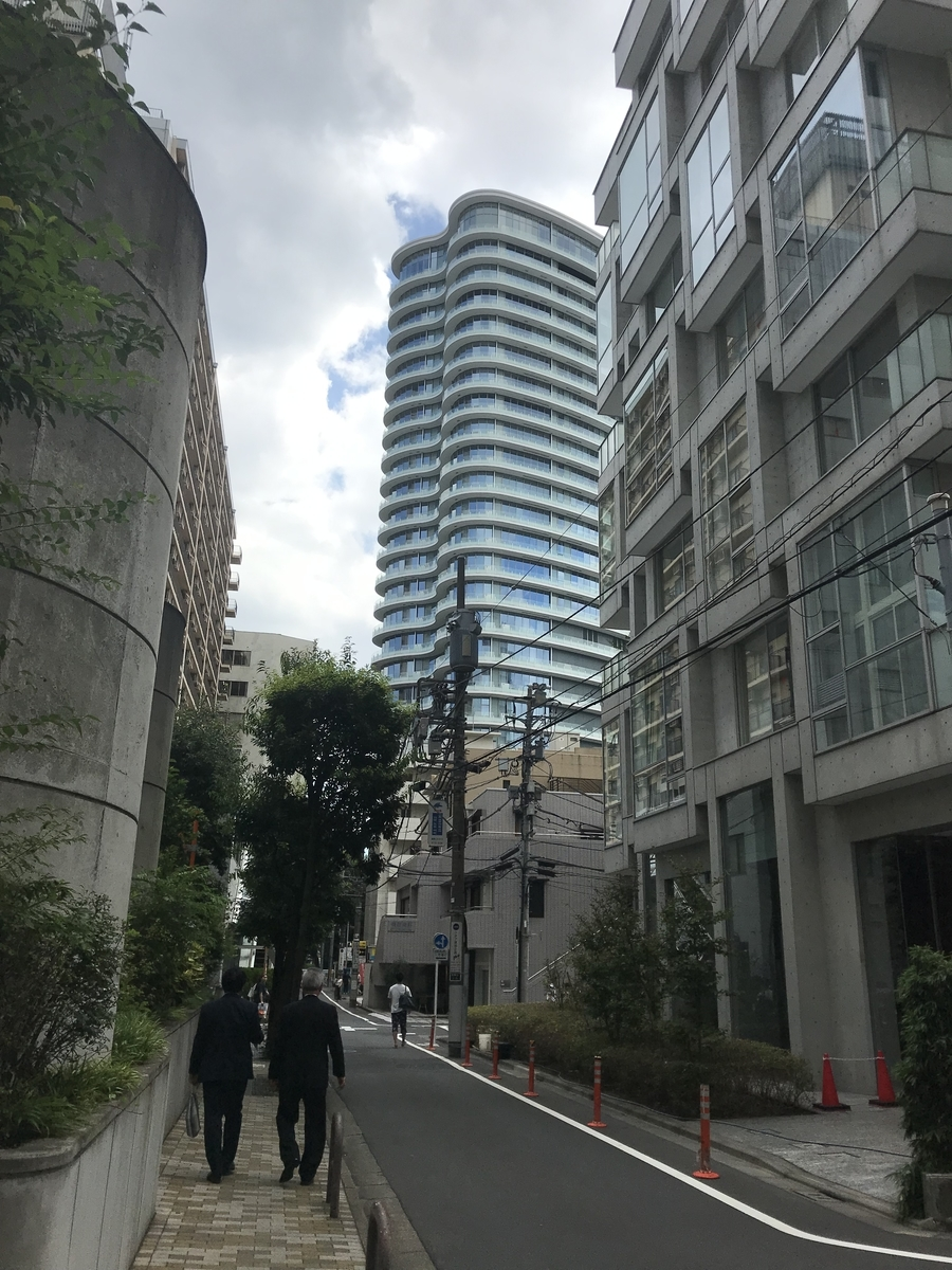 f:id:nicky-akira:20191009071041j:plain