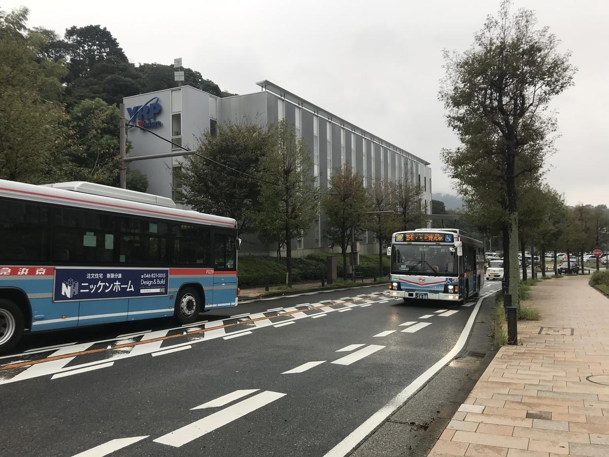 f:id:nicky-akira:20191012101253j:plain