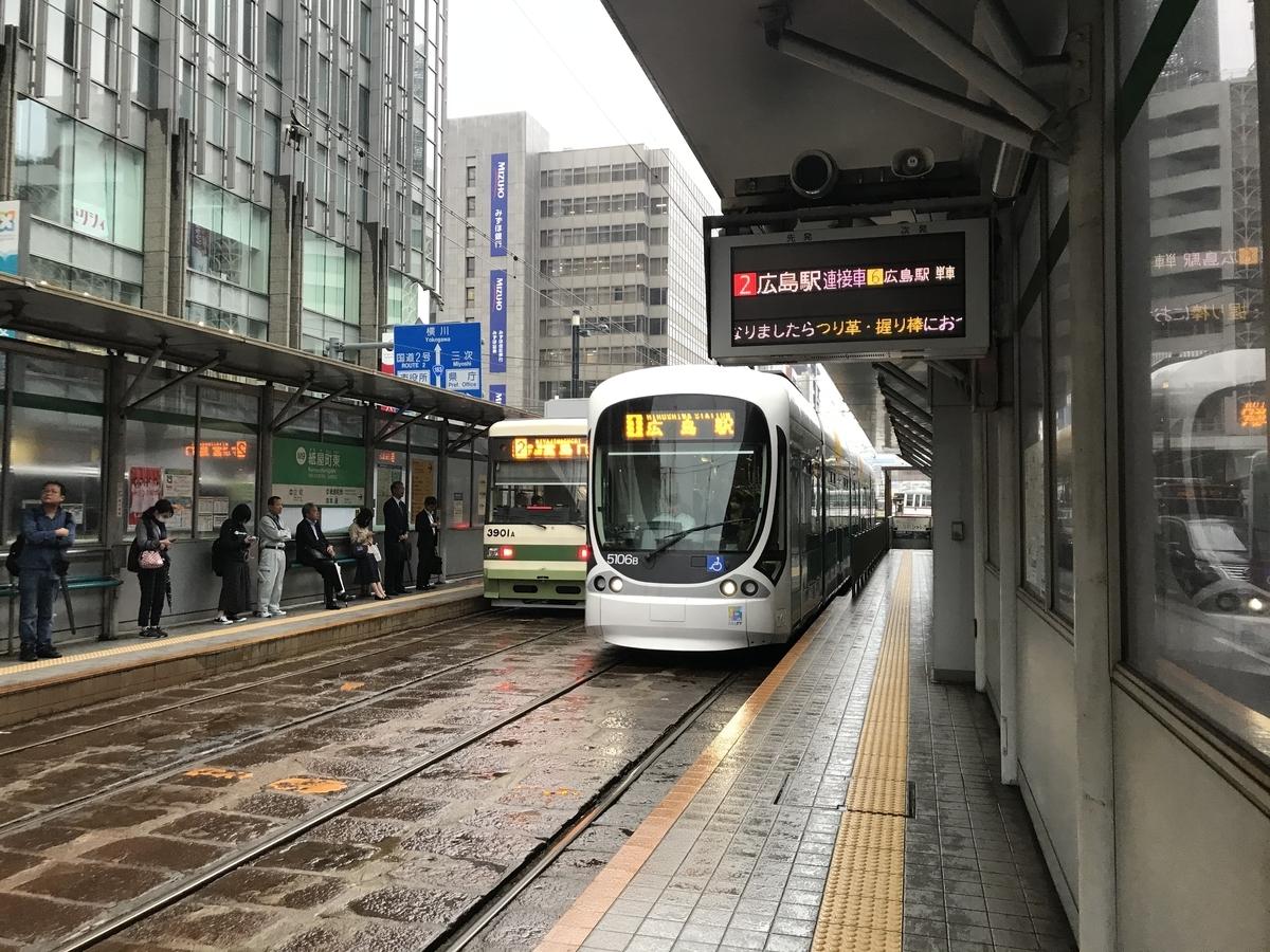 f:id:nicky-akira:20191027215244j:plain