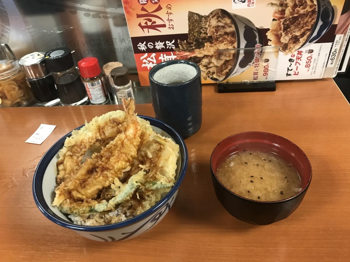 f:id:nicky-akira:20191029223405j:plain