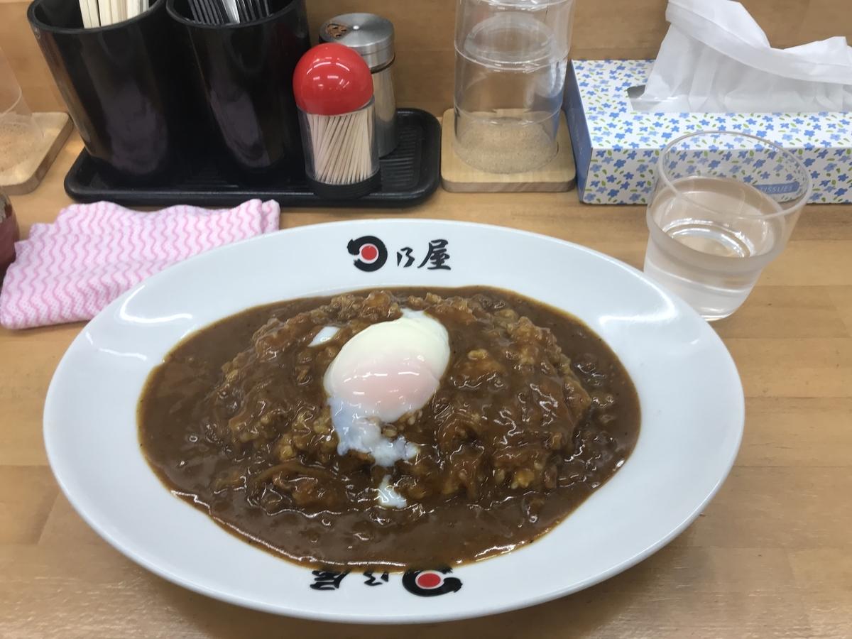 f:id:nicky-akira:20191111221016j:plain