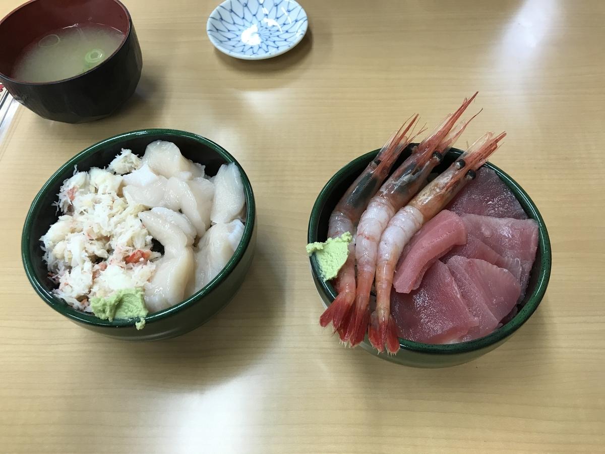 f:id:nicky-akira:20191130082821j:plain