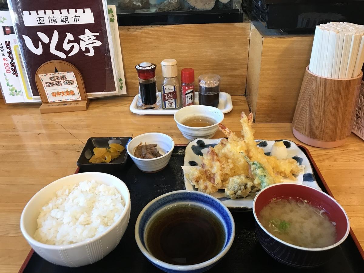 f:id:nicky-akira:20191201095905j:plain