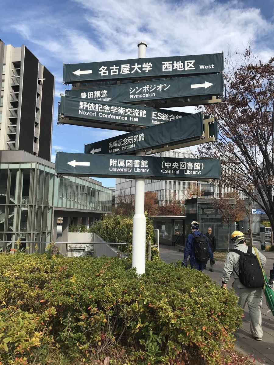 f:id:nicky-akira:20191209204426j:plain