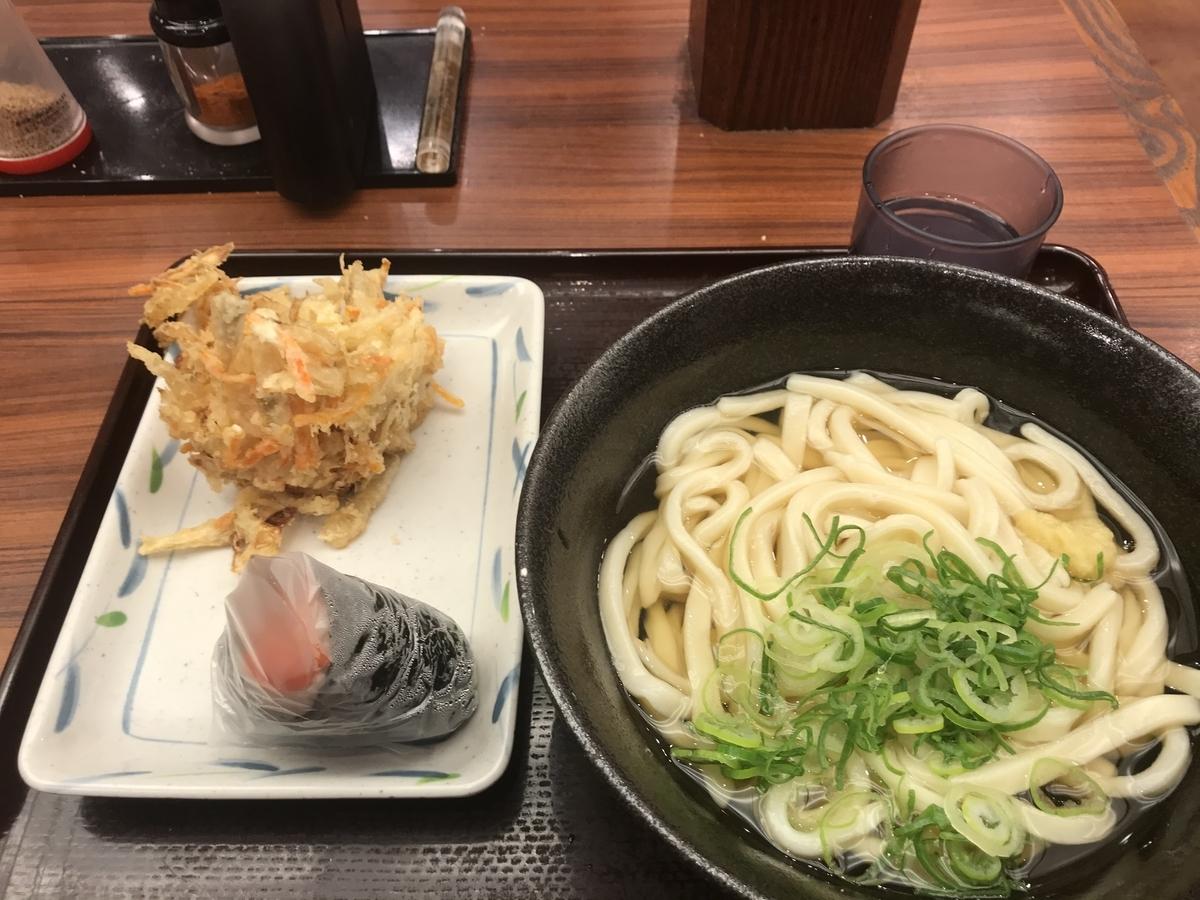 f:id:nicky-akira:20191219074609j:plain