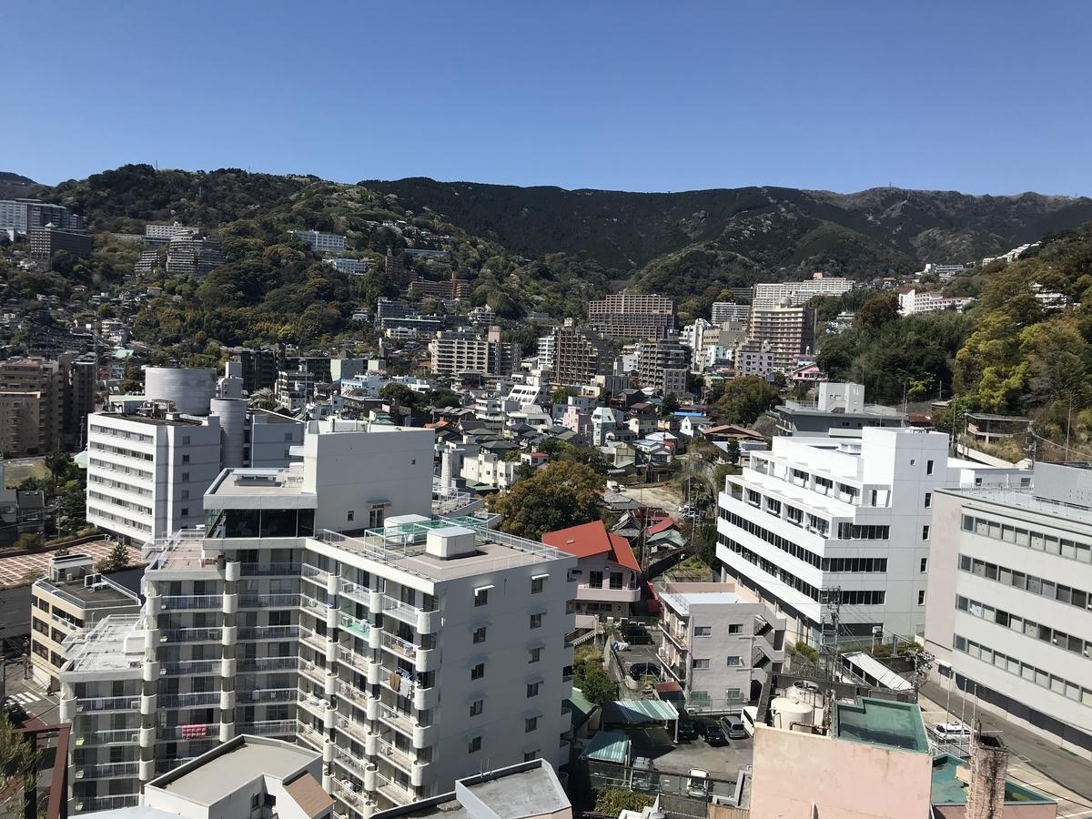 f:id:nicky-akira:20191225174743j:plain