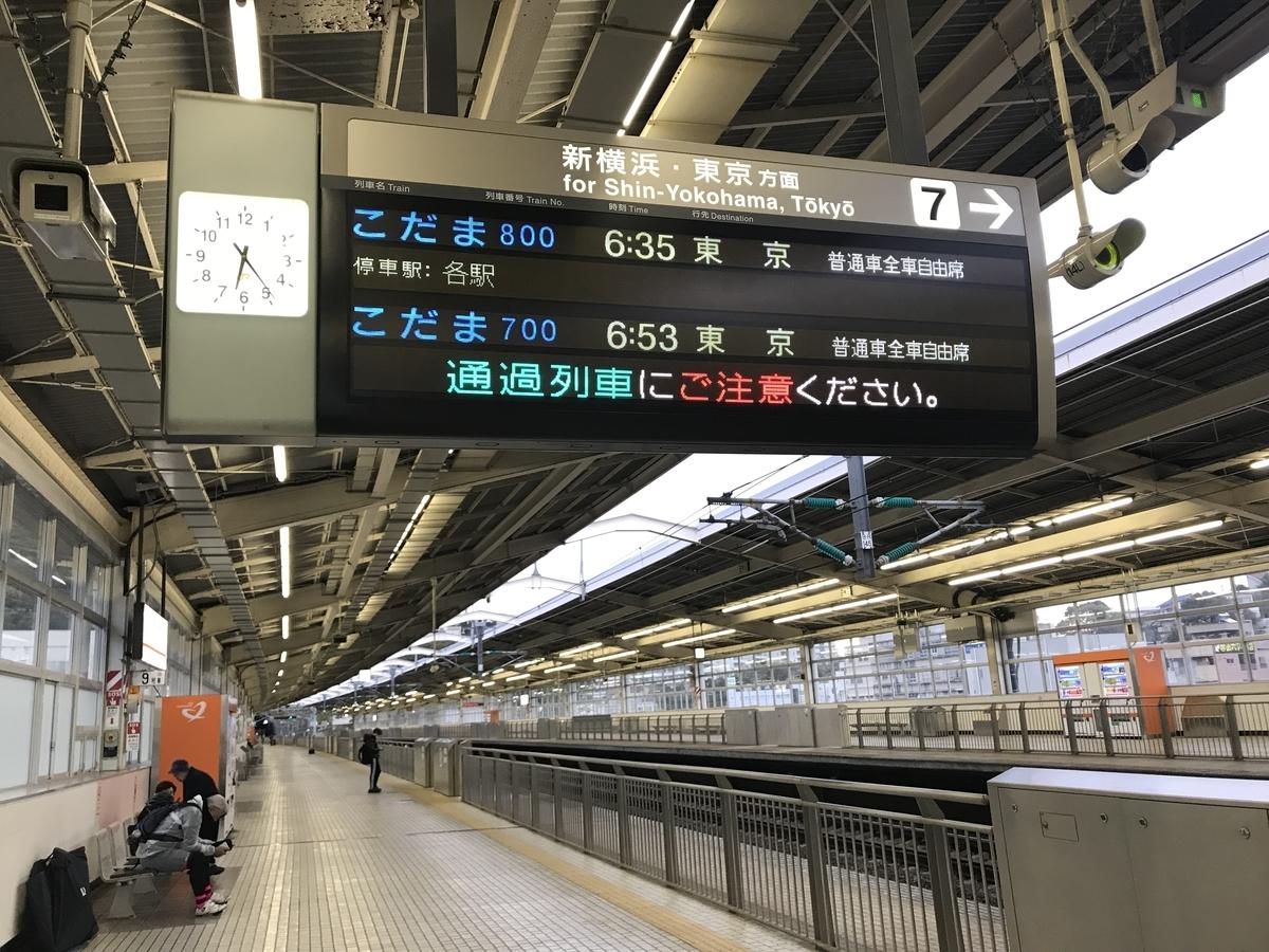 f:id:nicky-akira:20200204192745j:plain