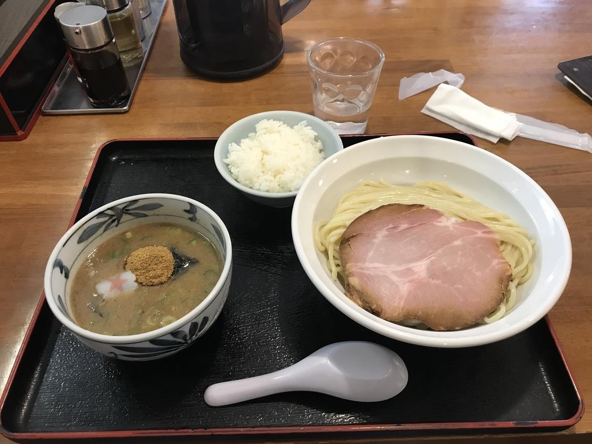 f:id:nicky-akira:20200418185246j:plain