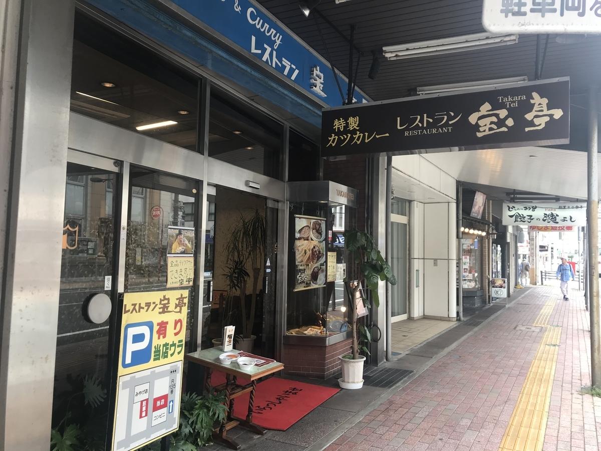 f:id:nicky-akira:20200525152623j:plain