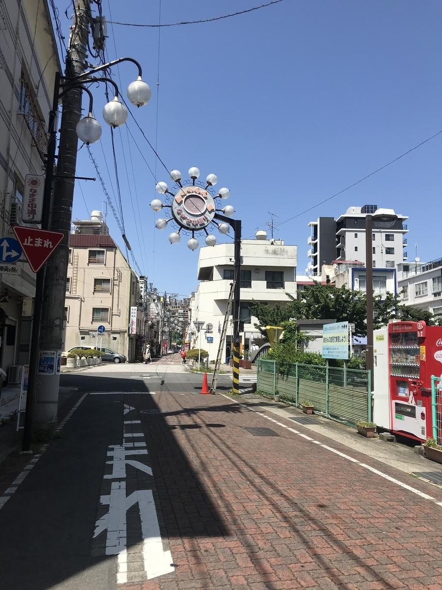 f:id:nicky-akira:20200626090116j:plain