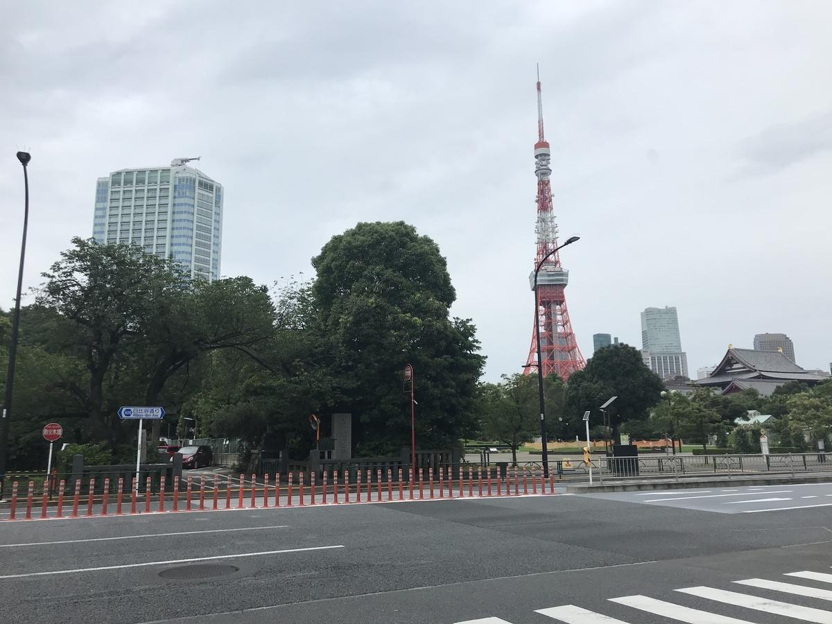 f:id:nicky-akira:20200729063426j:plain