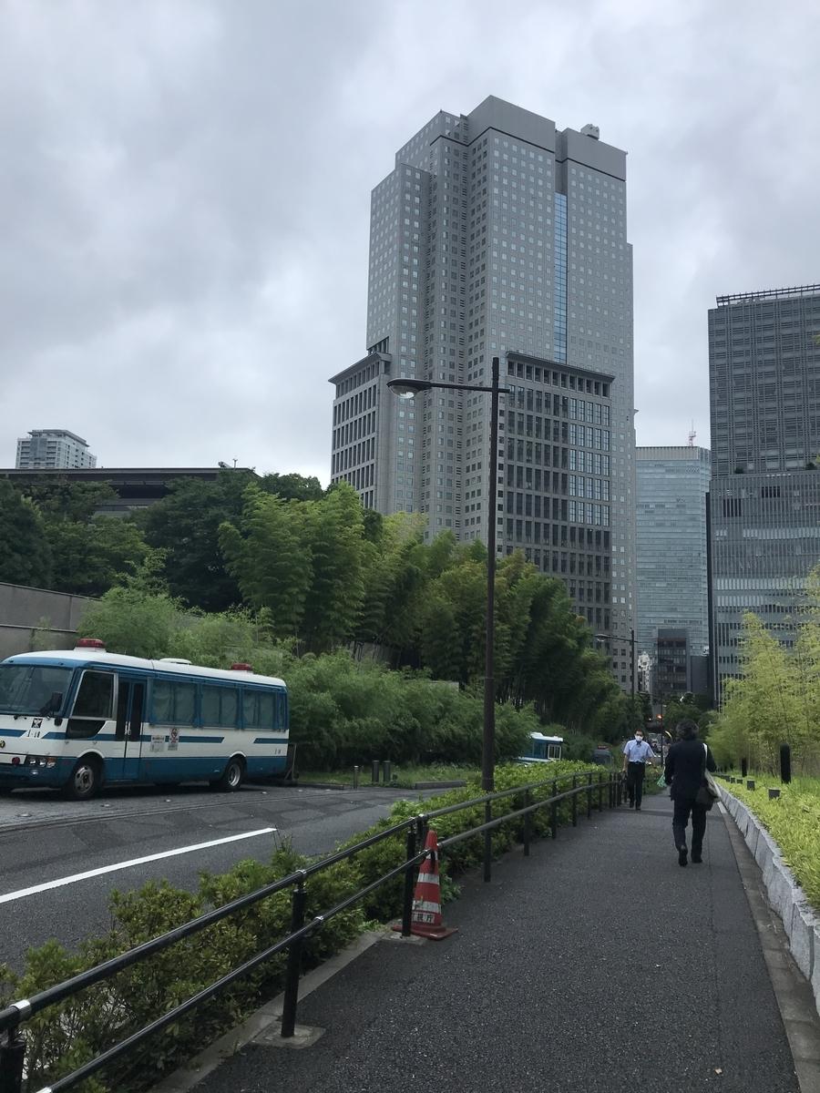 f:id:nicky-akira:20200819141813j:plain