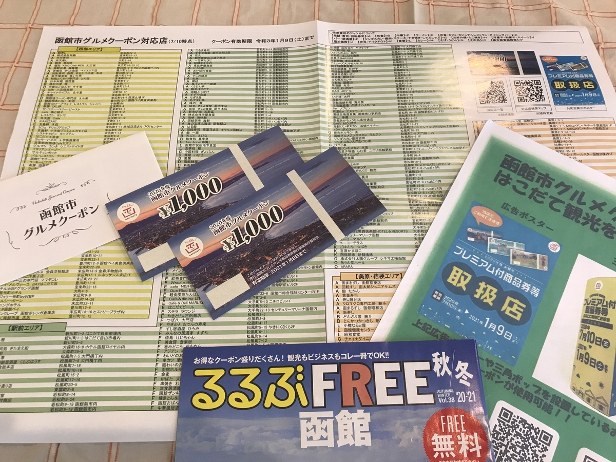 f:id:nicky-akira:20200916182429j:plain