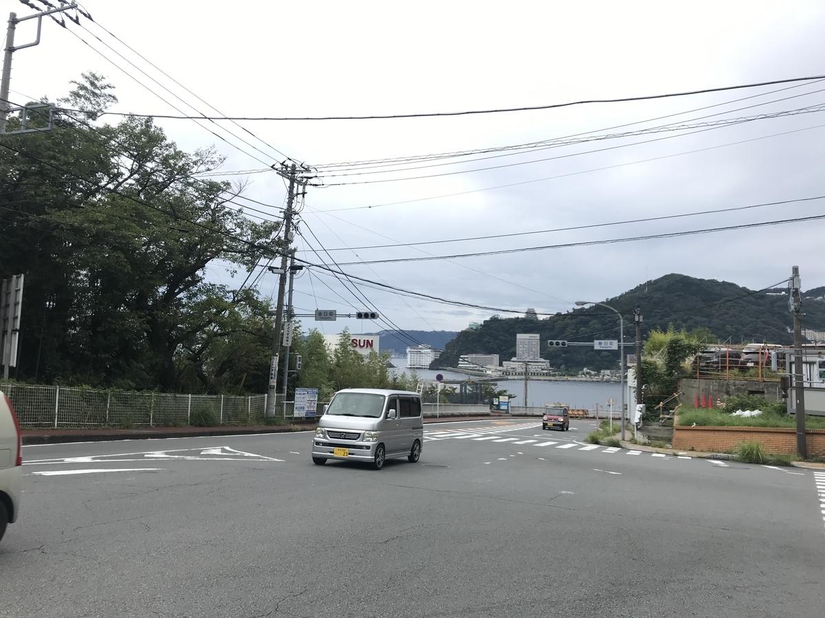 f:id:nicky-akira:20201020091415j:plain