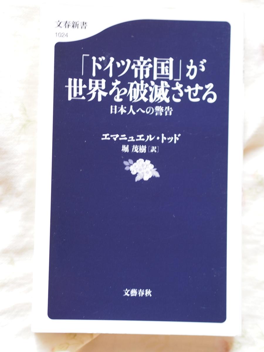 f:id:nicky-akira:20201124085719j:plain