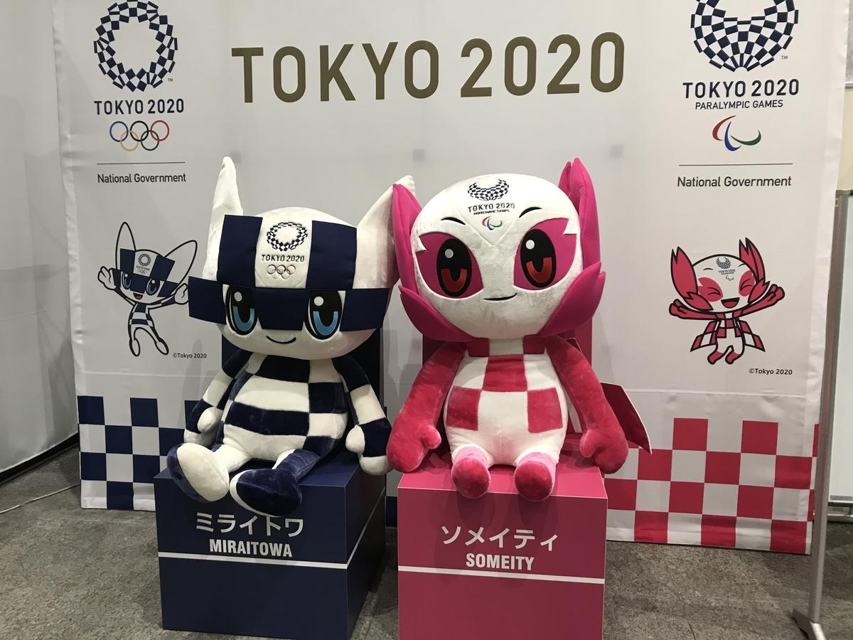 f:id:nicky-akira:20201203111206j:plain