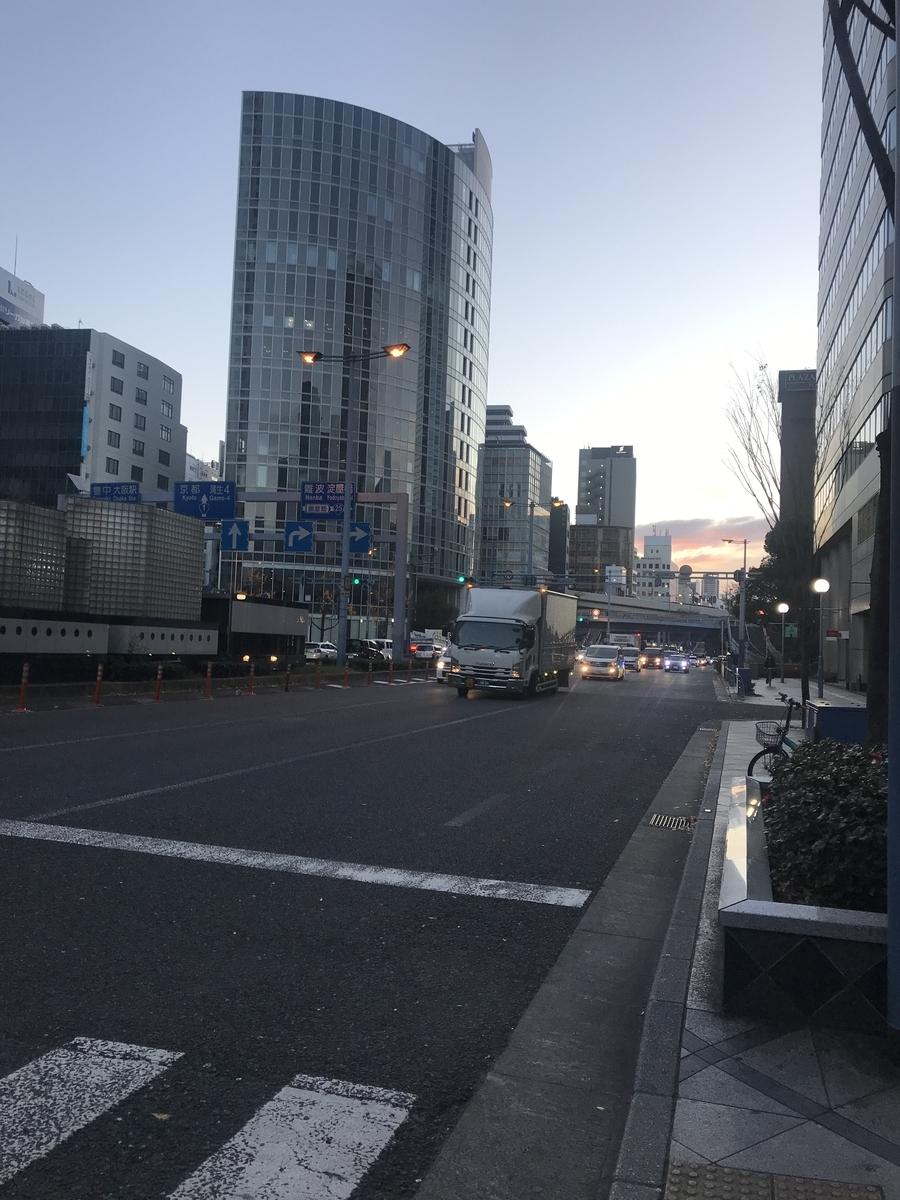 f:id:nicky-akira:20201217201055j:plain