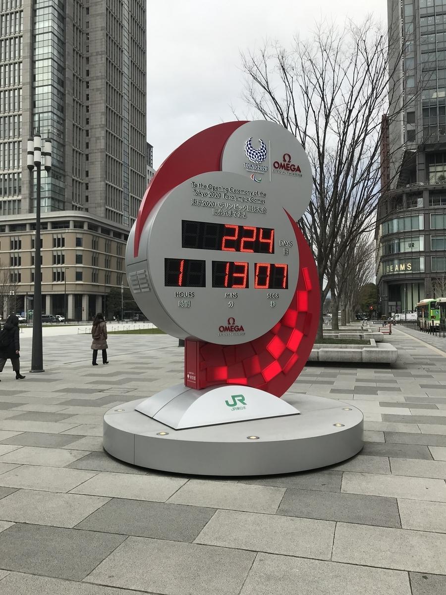 f:id:nicky-akira:20210113101430j:plain
