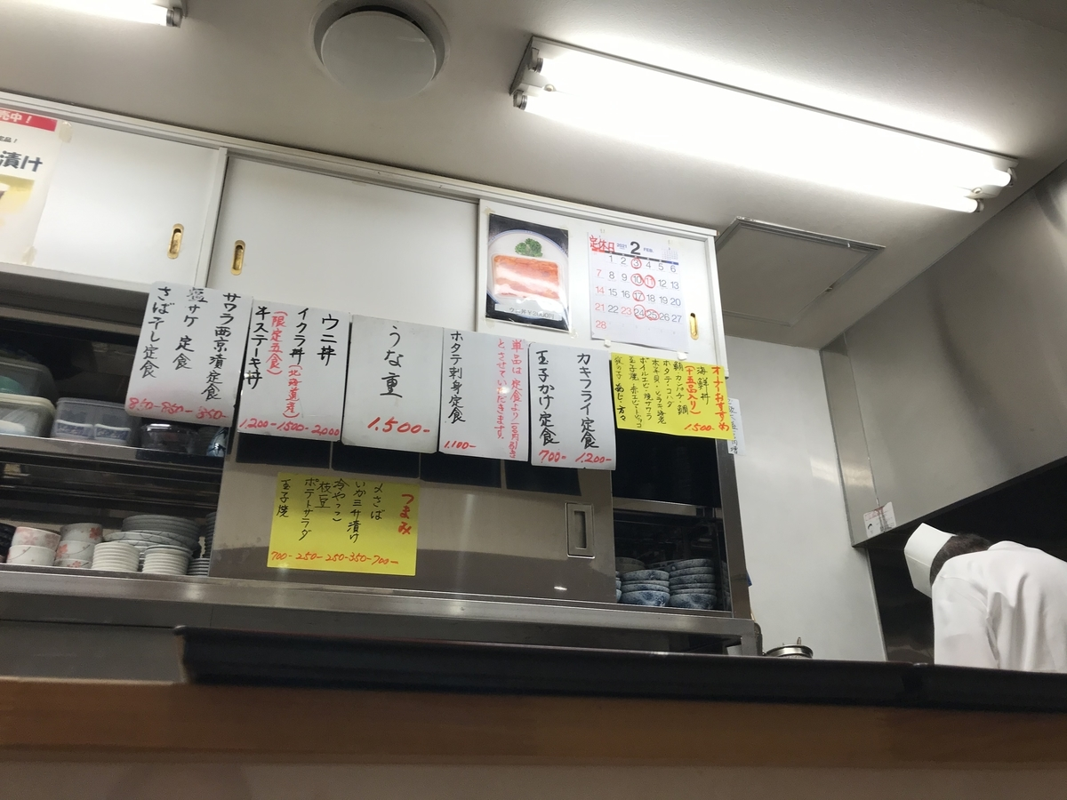 f:id:nicky-akira:20210205143944j:plain