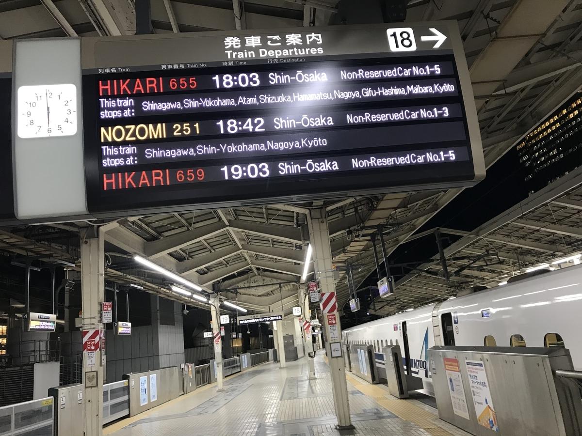 f:id:nicky-akira:20210205175038j:plain