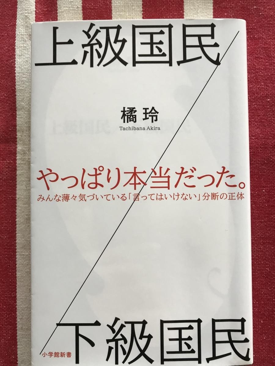 f:id:nicky-akira:20210208072354j:plain