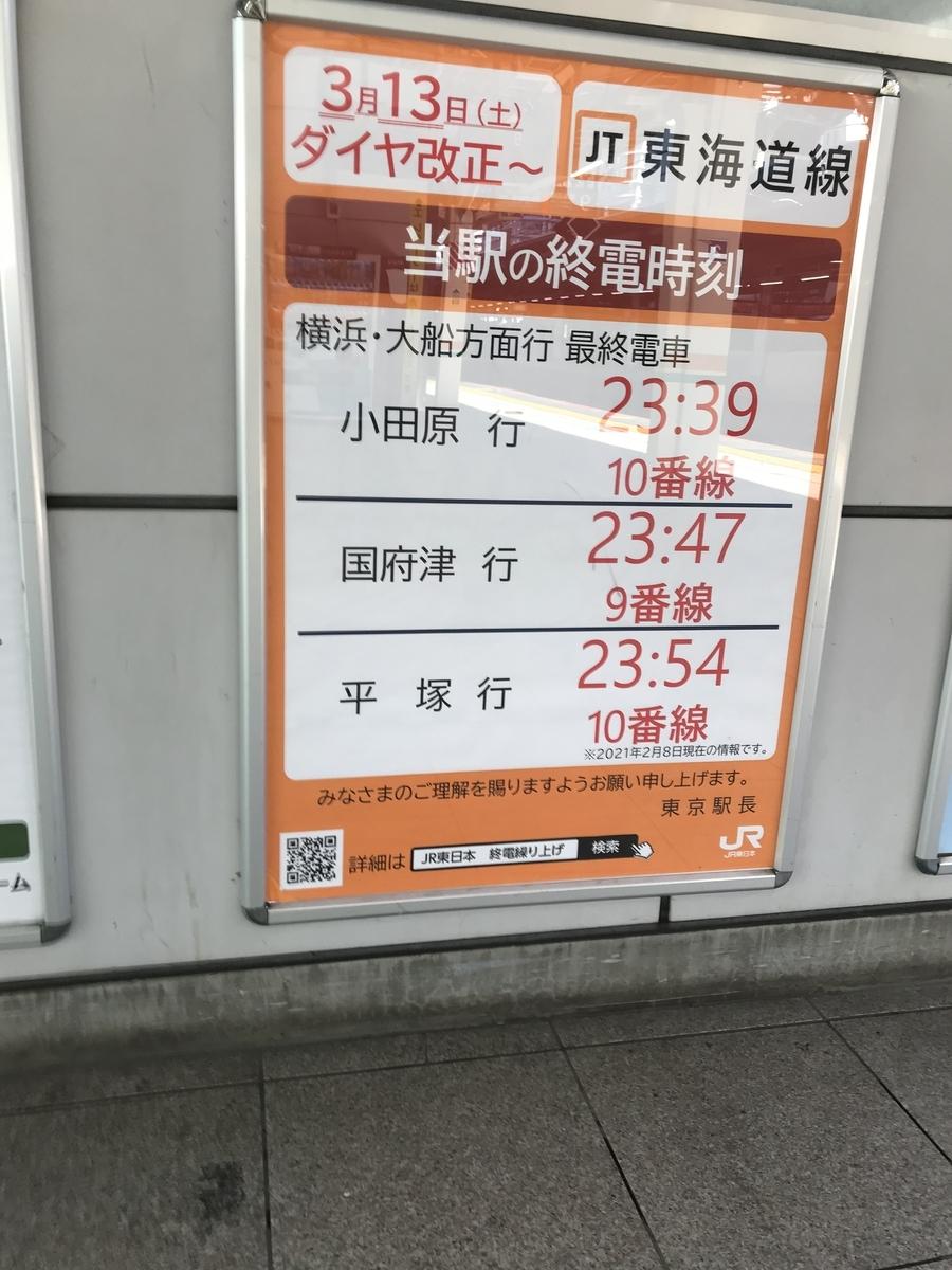 f:id:nicky-akira:20210315200404j:plain