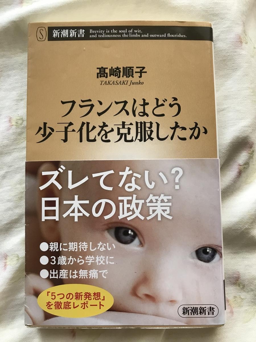 f:id:nicky-akira:20210504112347j:plain