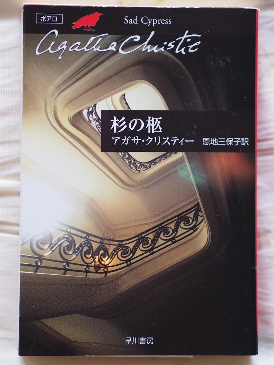 f:id:nicky-akira:20210507205403j:plain