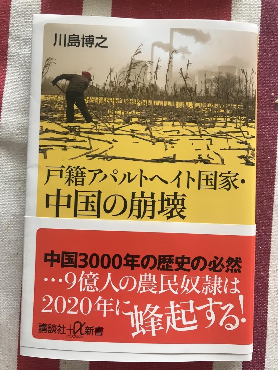 f:id:nicky-akira:20210520090543j:plain