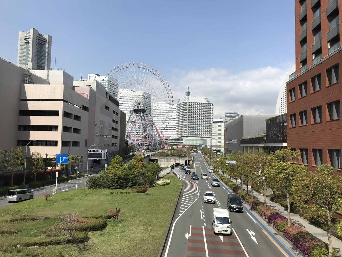 f:id:nicky-akira:20210605122008j:plain