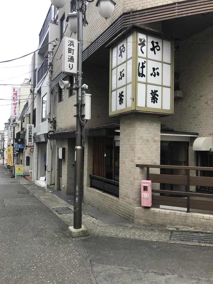 f:id:nicky-akira:20210621135204j:plain