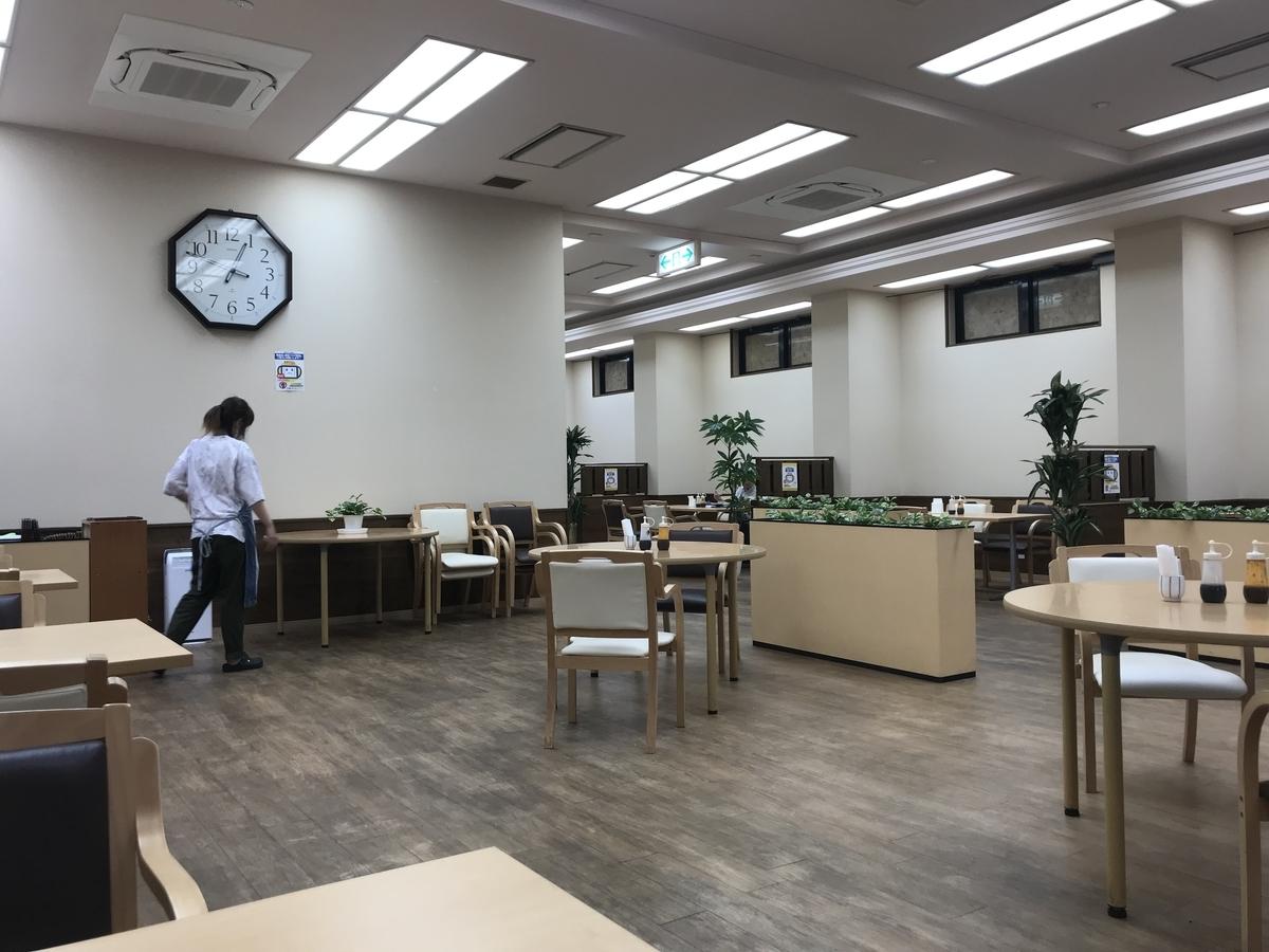 f:id:nicky-akira:20210621152116j:plain