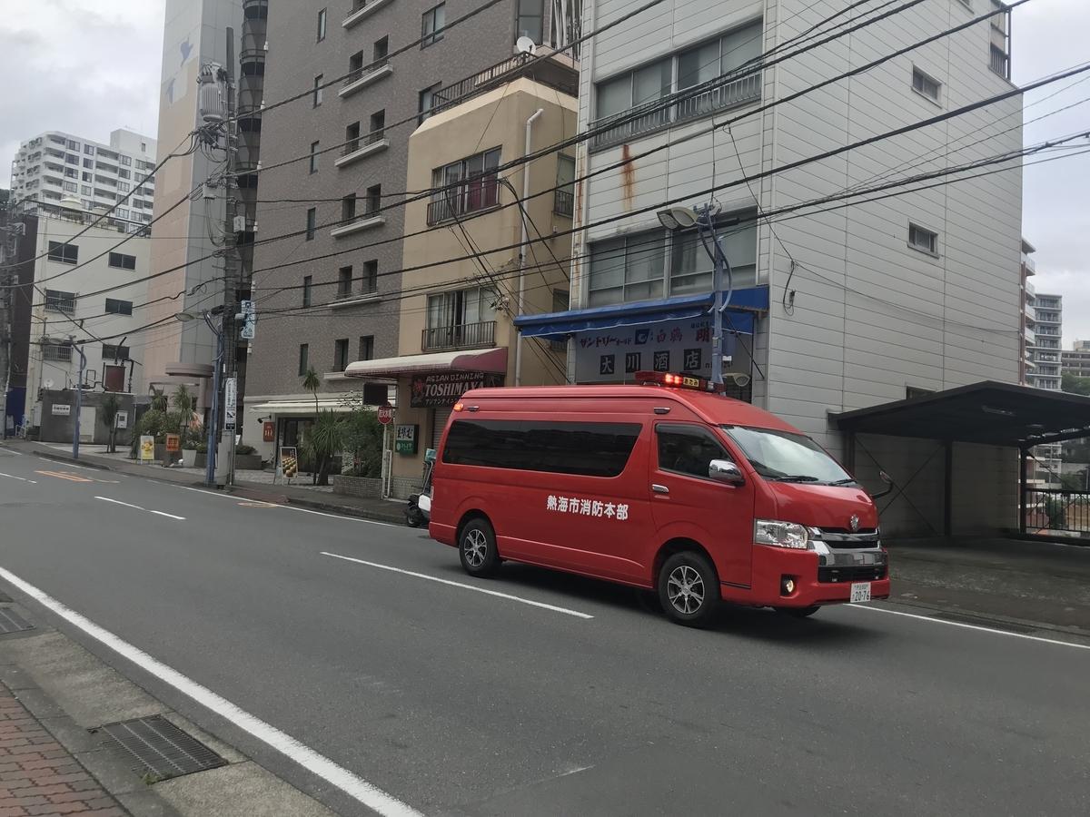 f:id:nicky-akira:20210707155703j:plain