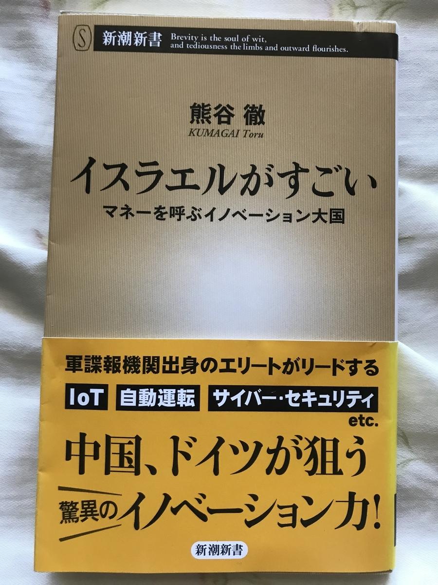 f:id:nicky-akira:20210801113630j:plain