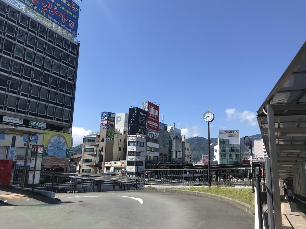 f:id:nicky-akira:20210921092756j:plain