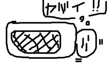 f:id:nico-chan:20171205224324p:plain
