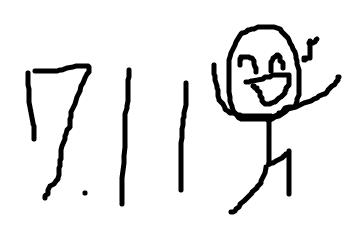 f:id:nico-chan:20171207230321p:plain