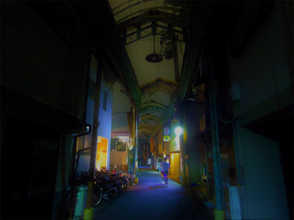 f:id:nico-fuumi:20170627004651j:image