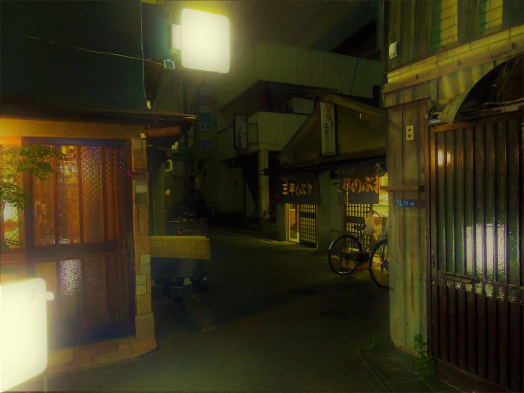 f:id:nico-fuumi:20170627005047j:image