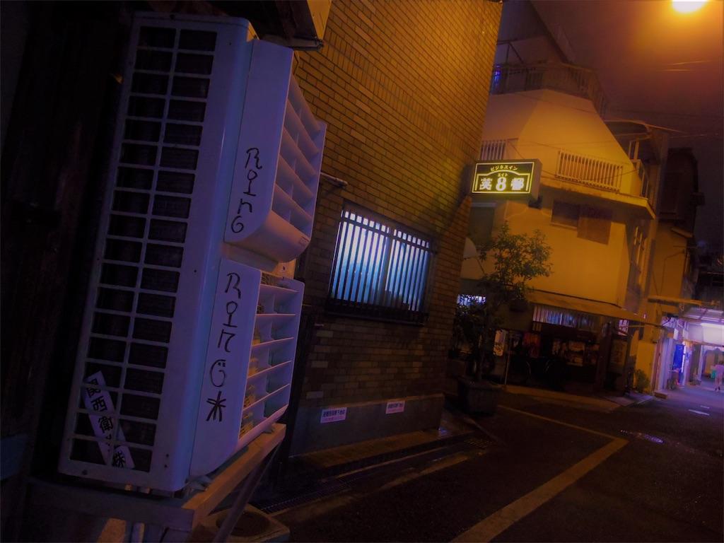 f:id:nico-fuumi:20170628143948j:image