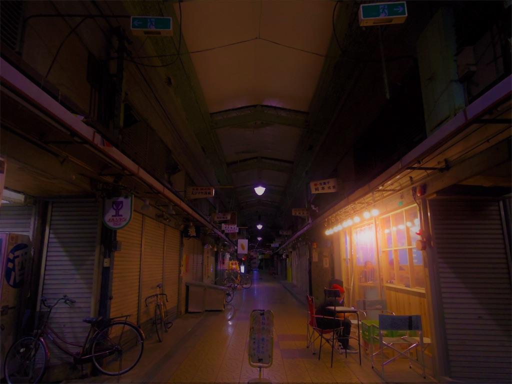 f:id:nico-fuumi:20170628190945j:image