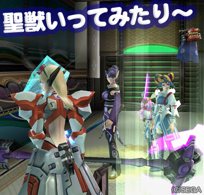 f:id:nico-psu:20091127025220j:image