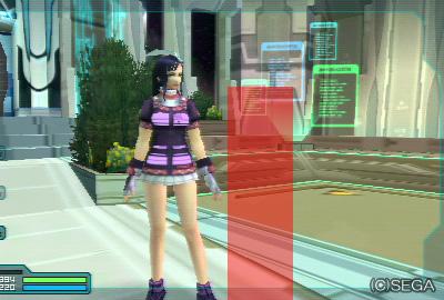 f:id:nico-psu:20091227005235j:image