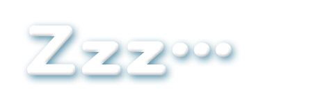 f:id:nico-psu:20100128000958j:image