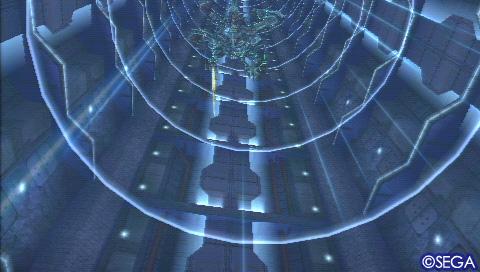 f:id:nico-psu:20110322021803j:image