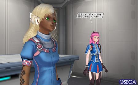 f:id:nico-psu:20110322021806j:image